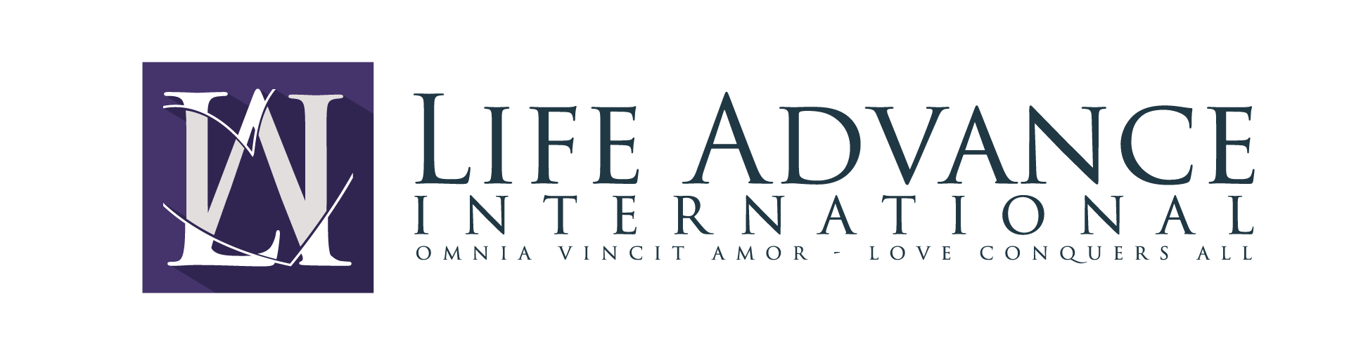 Life Advance International